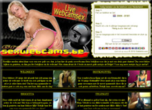 gratis sex webcams